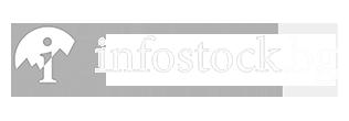 infostock.bg